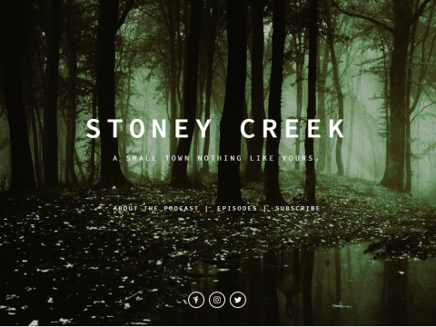 stoneycreek2